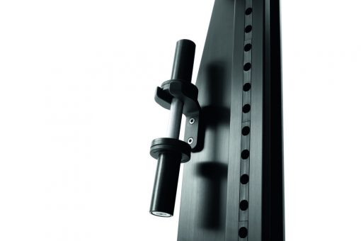Technogym Rack Personal