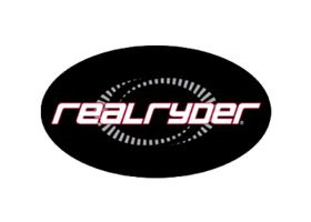 realryder