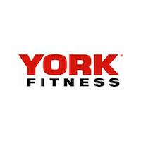 York-fitness-logo