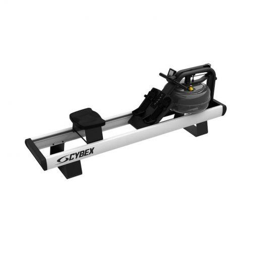 Cybex Hydro Rower Pro