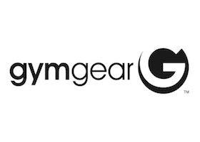 GymGear