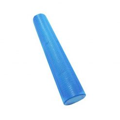 Gym Gear Foam Roller