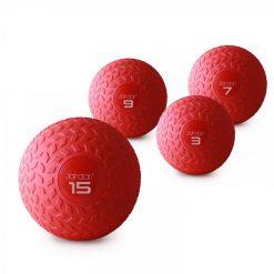 Jordan Slam Balls