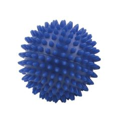 Fitness Mad Spikey Massage Ball