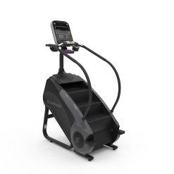 StairMaster Gauntlet LCD