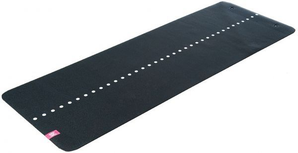 Fitness accessories yoga mat