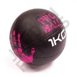 Jordan Medicine (Pro) Ball - 1kg