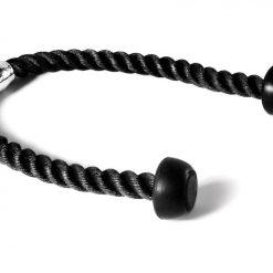 Jordan Tricep Rope