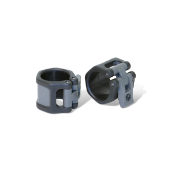 Physical Hex Lockjaw Collars