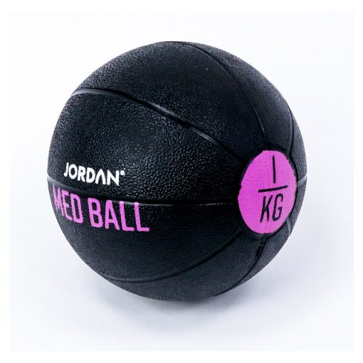Jordan Medicine Balls (Pro)