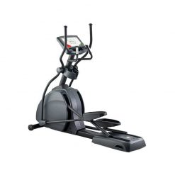 Gym Gear X98e Entertainment Cross Trainer