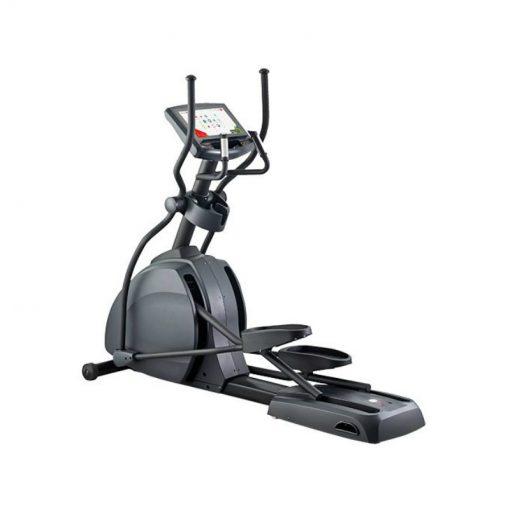Gym Gear X98e Entertainment Cross Trainer
