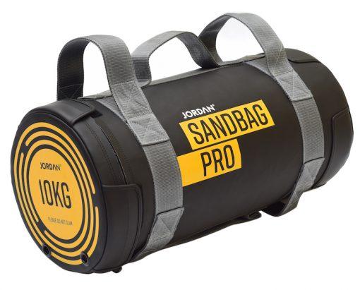 Jordan Sandbag Pro