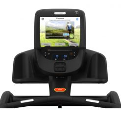 Precor TRM 781 Treadmill