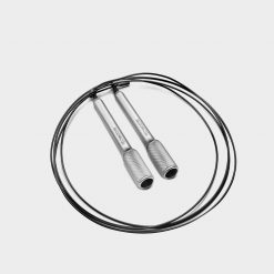 Technogym Jump Rope
