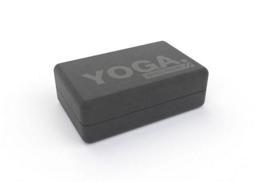 Escape Fitness Yoga Block
