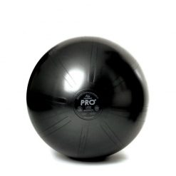 Escape Fitness Dura-Ball Pro