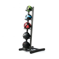Escape Fitness Single Rack