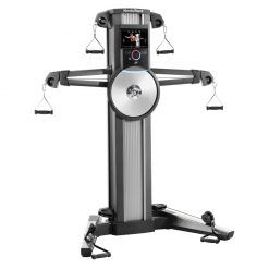 NordicTrack Fusion CST Series