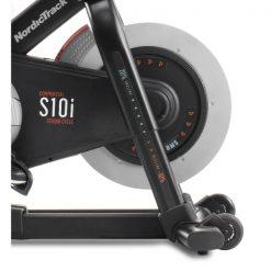 NordicTrack S10i Studio Cycle