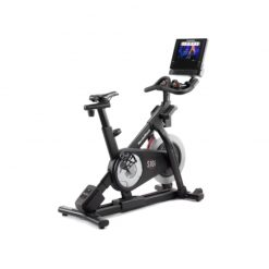 NordicTrack S10i Studio Cycle