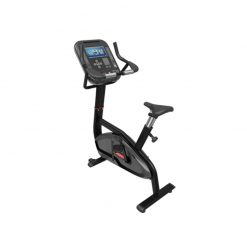 Star Trac 4UB Upright Bike