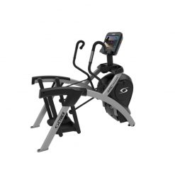Cybex R Series ARC Total Body Trainer