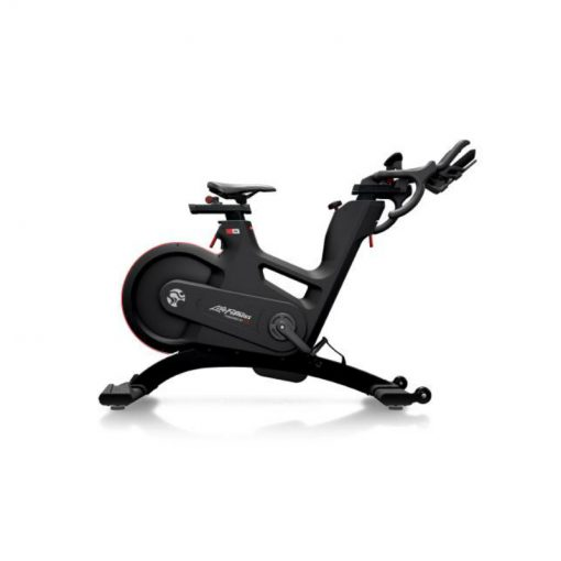 Life Fitness IC8 Indoor Cycle