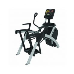 Life Fitness Total Body Arc Trainer