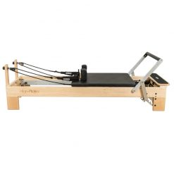 Align Pilates M2 Pro Maple Wood Pilates Reformer