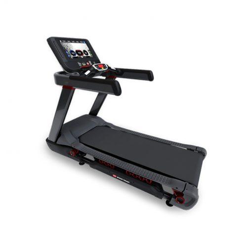 Star Trac 10TRX Freerunner Treadmill