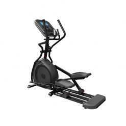 Star Trac 4CT Cross Trainer