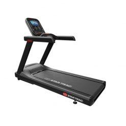 Star Trac 4TR Treadmill