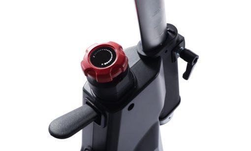 Sole SB900 Spin Bike