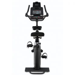 Sol LCB Upright Bike