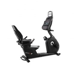 Sole LR Recumbent Bike