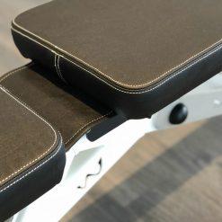 Watson Adjustable Bench