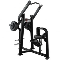 Life Fitness Signature Series Front Pulldown