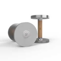 Paragon Diabolo Dumbbells