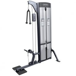 Life Fitness Optima Series Biceps/Triceps