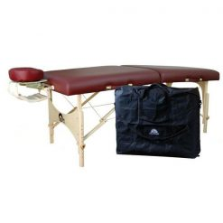 Oakworks One Massage Table