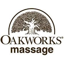Oakworks Massage