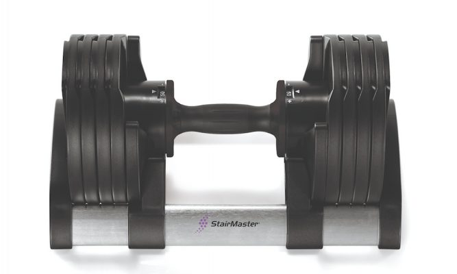 stairmaster-twistlock-smaller-2