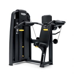 Technogym Selection 700 Delts
