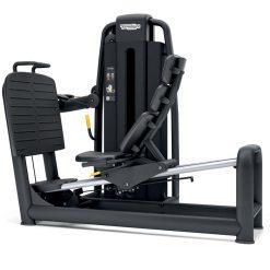 Technogym Selection 700 Leg Press