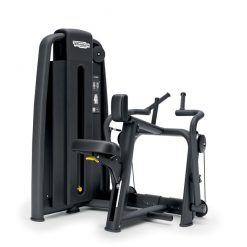 Technogym Selection 700 Low Row