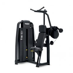 Technogym Selection 700 Vertical Traction