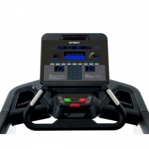 Spirit CT900 Treadmill