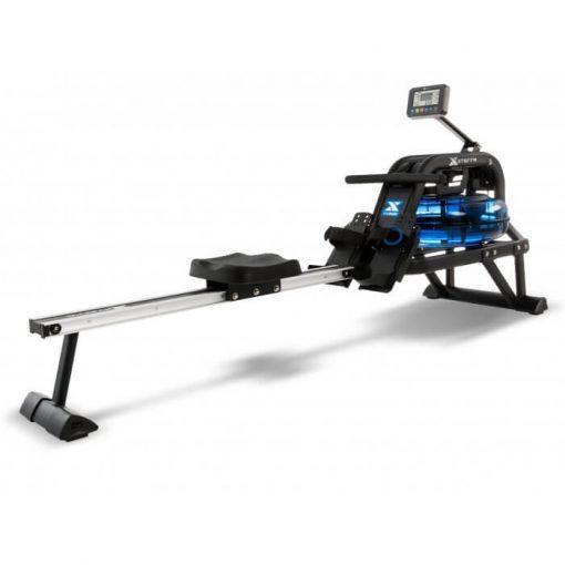 Xterra ERG600W Rower