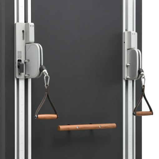 Stil-Fit Cable Pull